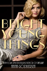 Bright Young Things