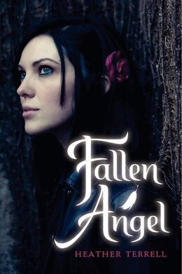 Book Fallen Angel by Heather Terrell