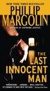 The Last Innocent Man by Phillip Margolin