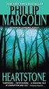 Heartstone by Phillip Margolin