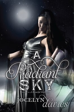 Book A Radiant Sky by Jocelyn Davies