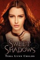 Sweet Shadows