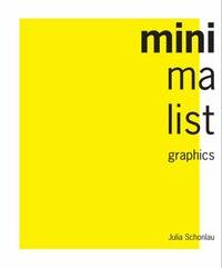 Minimalist Graphics