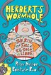 Herbert's Wormhole: The Rise And Fall Of El Solo Libre: The Rise And Fall Of El Solo Libre by Peter Nelson