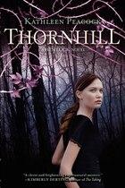 Thornhill: A Hemlock Novel