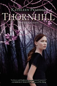 Thornhill: A Hemlock Novel