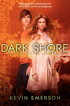 The Dark Shore: Book Two Of The Atlanteans