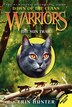 Warriors: Dawn Of The Clans #1: The Sun Trail: The Sun Trail by Erin Hunter