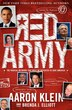 Red Army: The Radical Network That Must Be Defeated To Save America by Aaron Klein