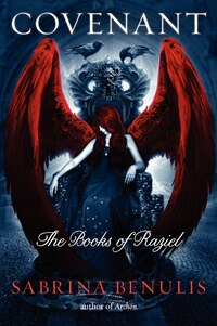 Covenant: The Books Of Raziel