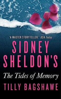 Book Sidney Sheldon's The Tides of Memory by Sidney Sheldon