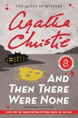 Best Mystery Books of All Time | chapters indigo ca