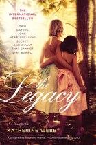 The Legacy: A Novel