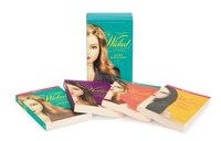 A Pretty Little Liars Box Set: Wicked: The Second Collection: Wicked, Killer, Heartless, Wanted
