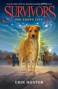 Survivors #1: The Empty City: The Empty City
