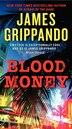 Blood Money by James Grippando