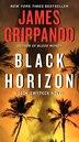 Black Horizon by James Grippando