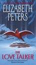The Love Talker by Elizabeth Peters