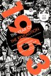 1963: The Year Of The Revolution: How Youth Changed The World With Music, Art, And Fashion by Ariel Leve