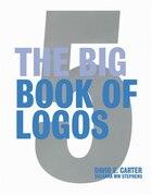 The Big Book Of Logos 5