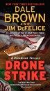 Drone Strike: A Dreamland Thriller: A Dreamland Thriller
