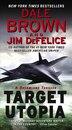 Target Utopia: A Dreamland Thriller: A Dreamland Thriller