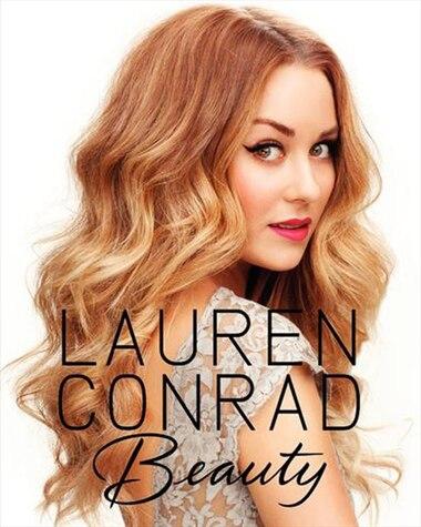 Lauren Conrad Beauty by Lauren Conrad