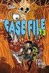 Case File 13 #3: Evil Twins by J. Scott Savage