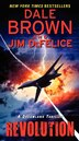 Revolution: A Dreamland Thriller: A Dreamland Thriller by Dale Brown