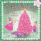 Pinkalicious: Merry Pinkmas!: Merry Pinkmas!