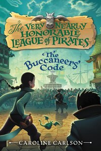The Buccaneers' Code