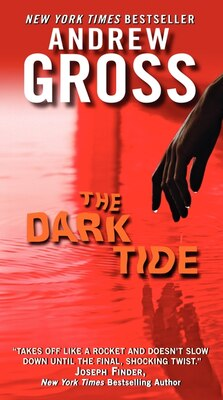 Book The Dark Tide by Andrew Gross