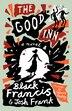 The Good Inn: A Novel by Black Francis