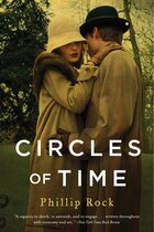 Circles Of Time: A Novel