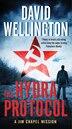 The Hydra Protocol: A Jim Chapel Mission by David Wellington