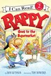 Rappy Goes To The Supermarket by Dan Gutman