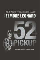 52 Pickup: A Novel