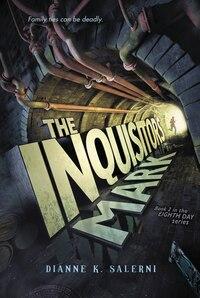 The Inquisitor's Mark