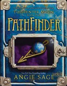 Todhunter Moon, Book One: Pathfinder: Pathfinder