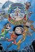 The Nerdy Dozen #3: 20,000 Nerds Under the Sea by Jeff Miller