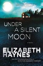 Under A Silent Moon: A Novel