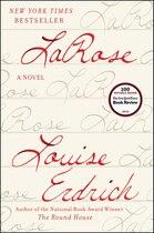 Book LaRose: A Novel by Louise Erdrich