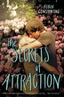 The Secrets of Attraction by Robin Constantine