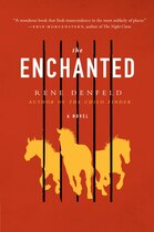 Book The Enchanted: A Novel by Rene Denfeld
