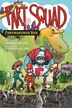 Fart Squad #2: Fartasaurus Rex: Fartasaurus Rex by Seamus Pilger