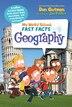 My Weird School Fast Facts: Geography by Dan Gutman