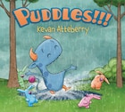 Puddles!!!
