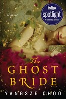 The Ghost Bride  Indigo Ed
