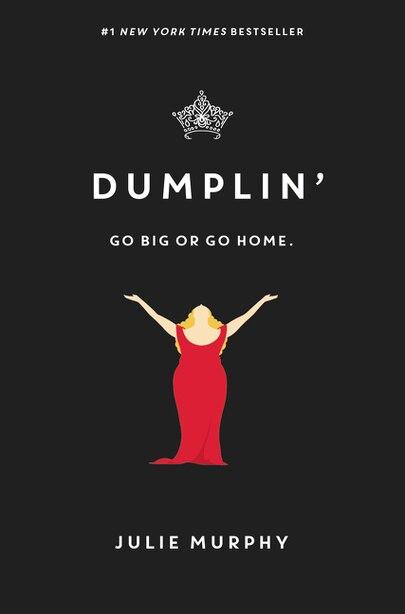 Dumplin' by Julie Murphy