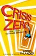 Crisis Zero by Chris Rylander